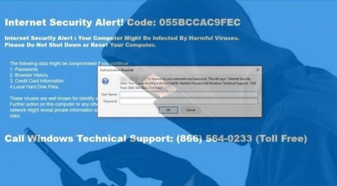 Code_055BCCAC9FEC_Scam-.jpg