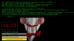 CryptWalker_Ransomware-.png