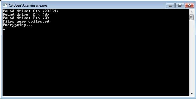 DesuCrypt_ransomware-.jpg