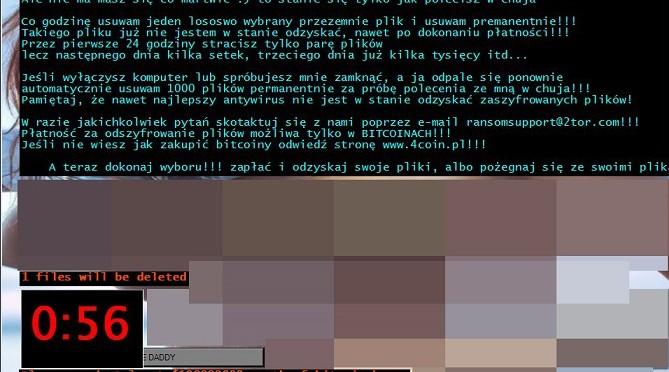 FUCKMEDADDY_Ransomware-.jpg