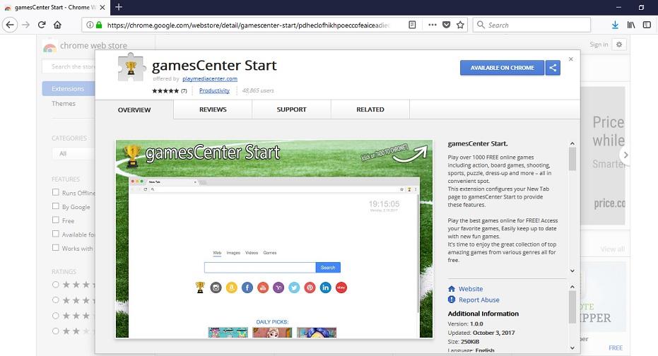 GamesCenter_Start-.jpg