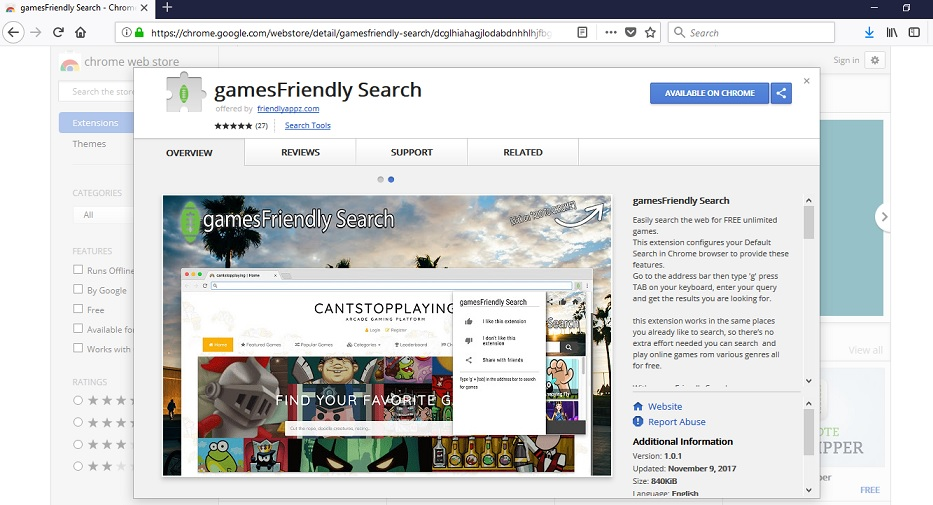 GamesFriendly_Search-.jpg