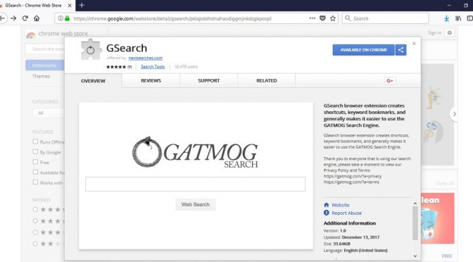 Gatmog_Search_Extension-.jpg
