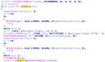 KillDisk-Dimens_Ransomware-.png