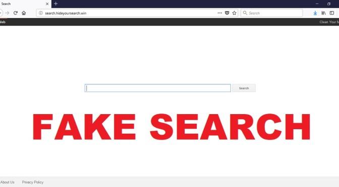 Search.hideyoursearch_.win-_.jpg