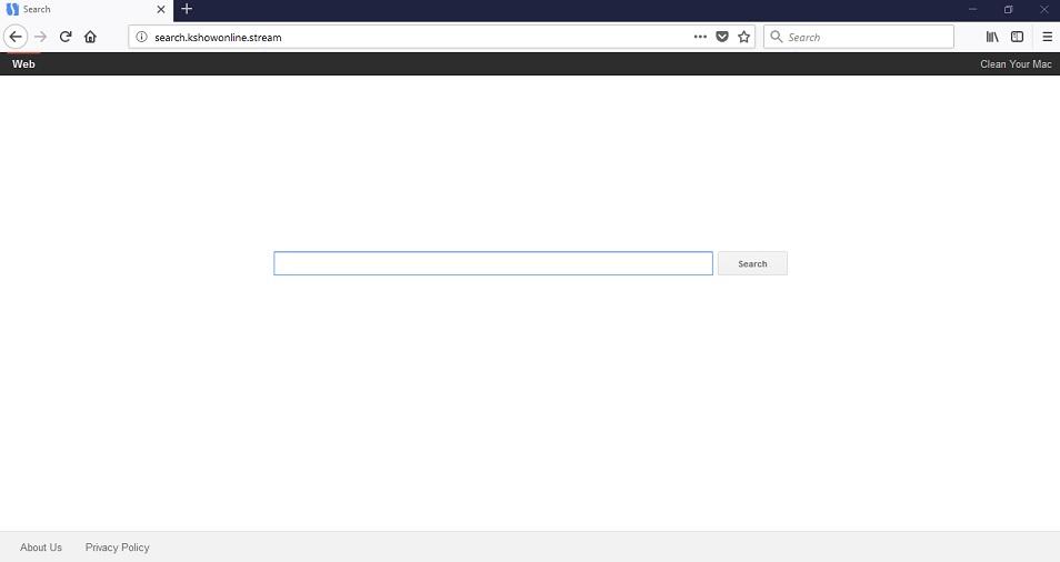Search.kshowonline_.stream-_.jpg