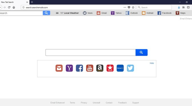 Search.searchemaile_.com-_.jpg