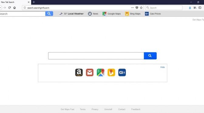 Search.searchgmfs_.com-_.jpg