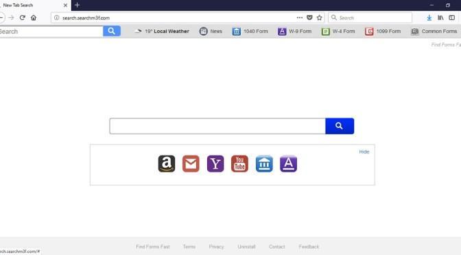 Search.searchm3f_.com_-_.jpg