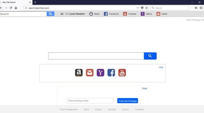 Search.searchtpn_.com-_.jpg