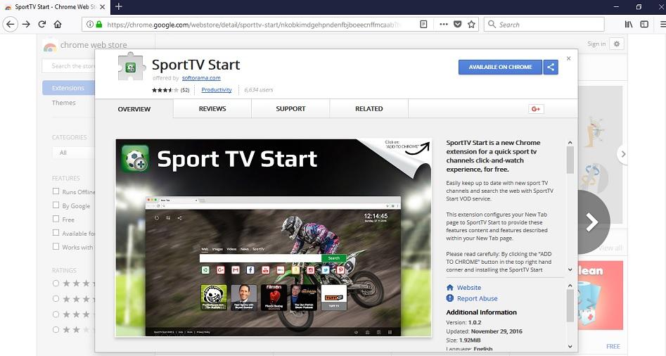 SportTV_Start-.jpg