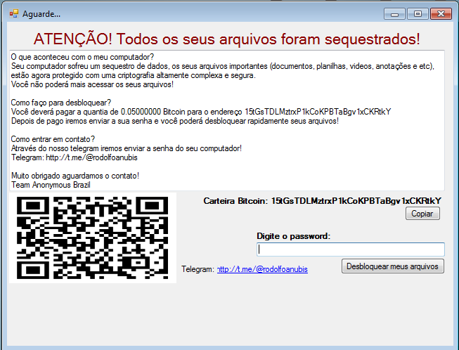 Team_Anonymous_Brazil_ransomware-.png