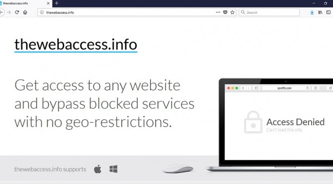 Thewebaccess.info-_.jpg