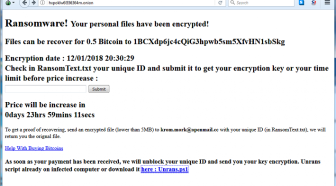 Unrans_Ransomware-.png
