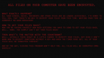 Velso_Ransomware-.png