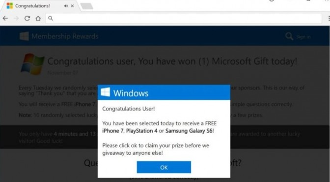 You_Have_Won_Microsoft_Gift_Today-.jpg