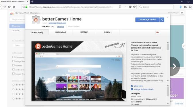 betterGames_Home-.jpg