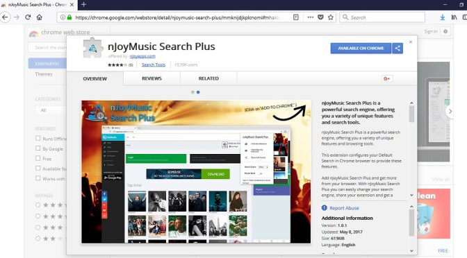 nJoyMusic_Search_Plus-.jpg