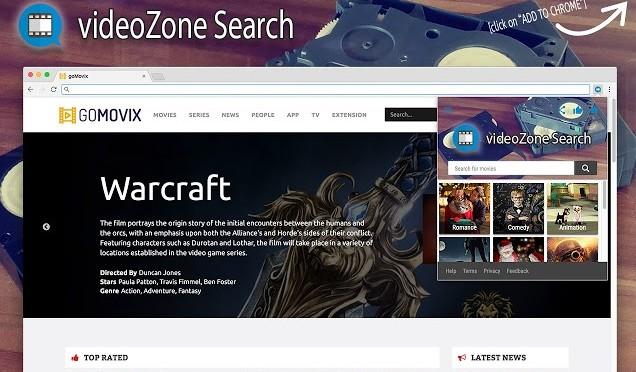 videoZone_Search-.jpg