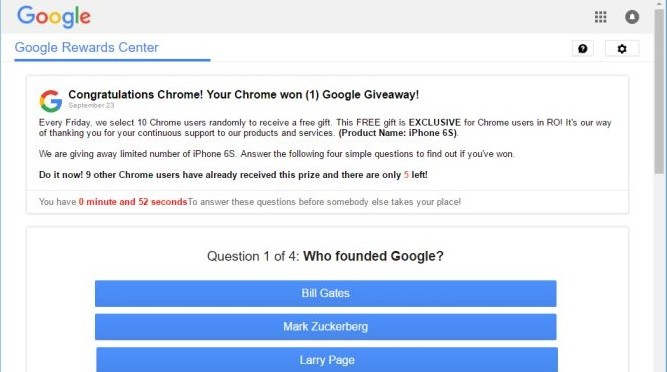 """Google_Survey""_scam-.jpg"