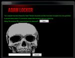 AdamLocker_ransomware-.png