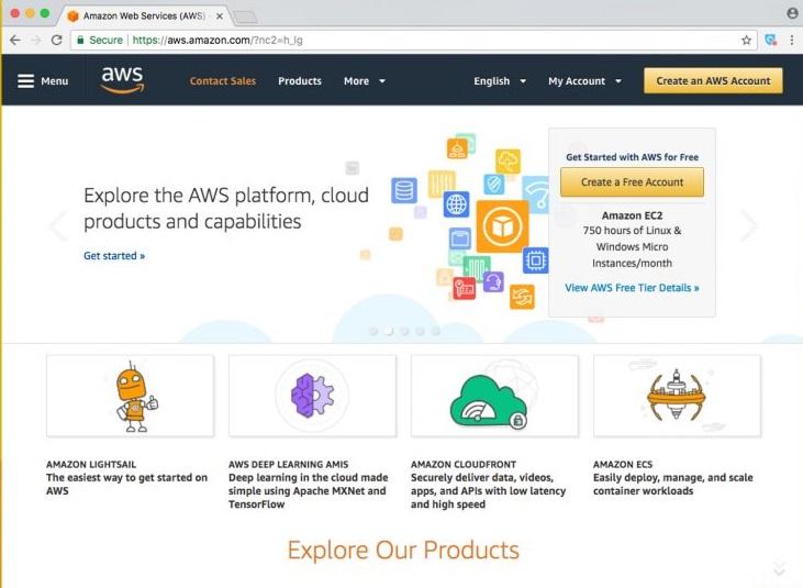 Amazonaws-.jpg
