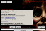 Annabelle_Ransomware-.png