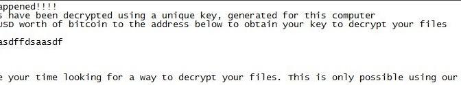 BananaCrypt_Ransomware-.jpg