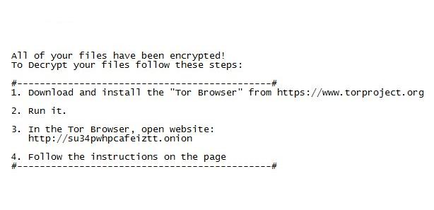 David_ransomware-.png