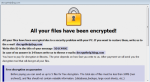 Decrypthelp@qq.com_ransomware-_.png