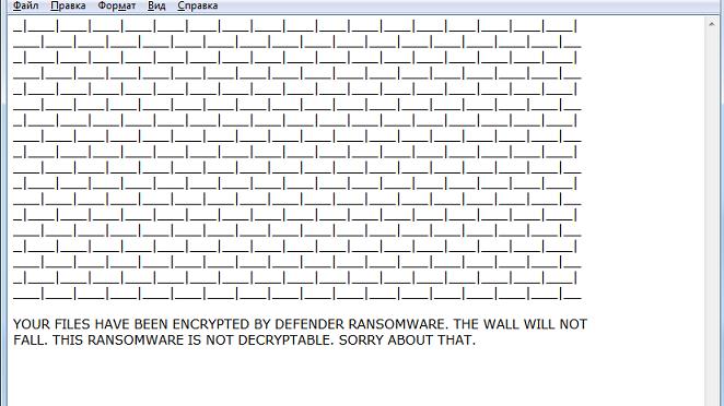 Defender_Ransomware-.png