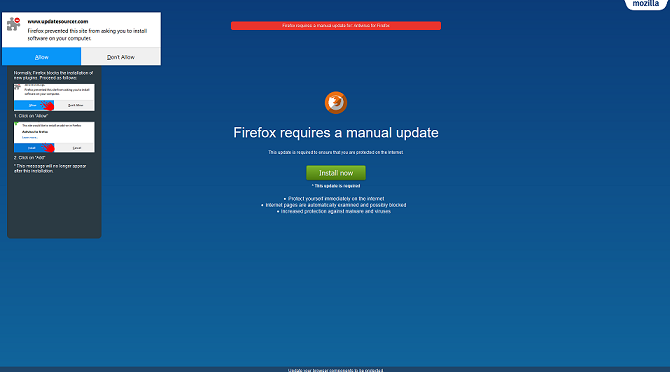 Firefox_requires_a_manual_update-.png