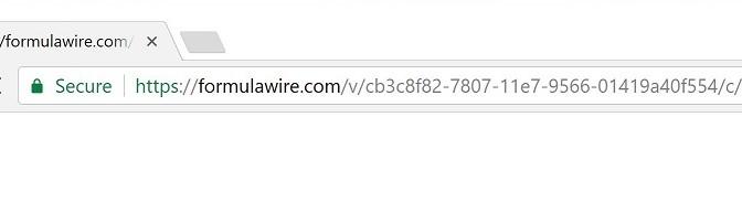Formulawire.com-_.jpg