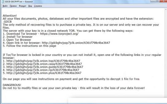 Honor_ransomware-.jpg