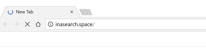 Inasearch.space-_.jpg