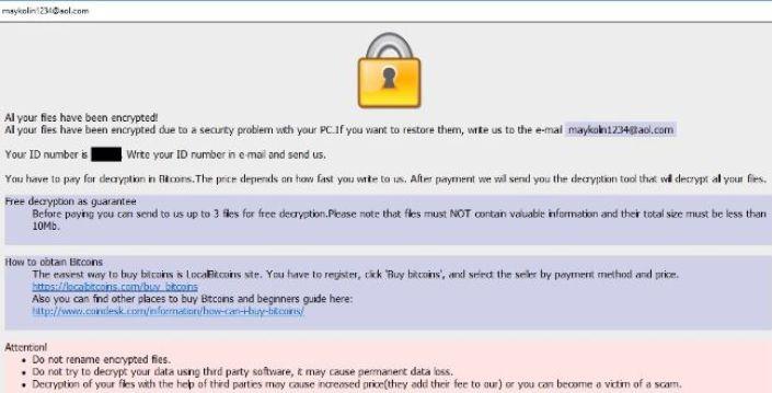 Maykolin_ransomware-.jpg