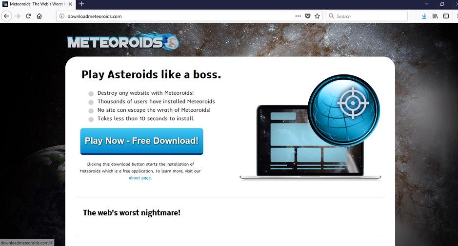 Meteoroids_Virus-.jpg