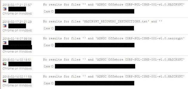 NazCrypt_Ransomware-.jpg