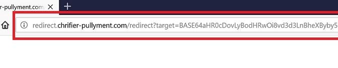 Redirect.chrifier-pullyment_.com-_.jpg