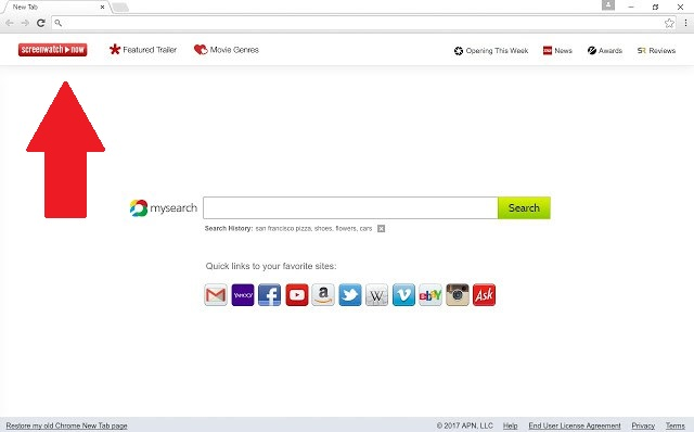 ScreenWatch_Now_Toolbar-.jpg