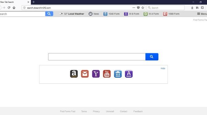 Search.dsearchm3f2_.com-_.jpg