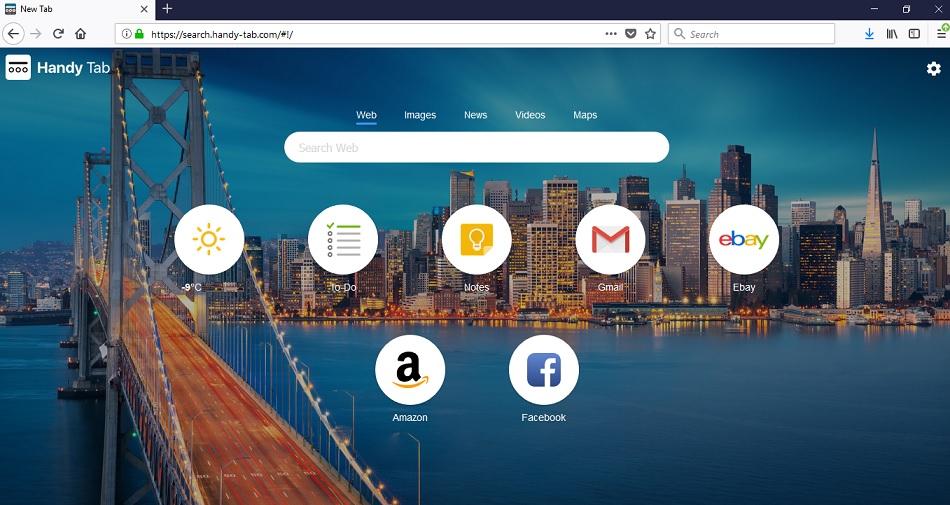 Search.handy-tab_.com-_.jpg