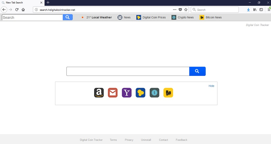 Search.hdigitalcointracker_.net-_.jpg