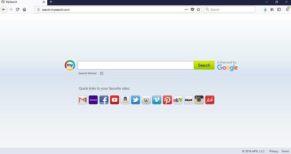 Search.mysearch_.com-_.jpg