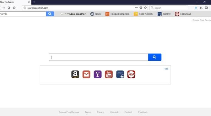 Search.searchbfr_.com-_.jpg