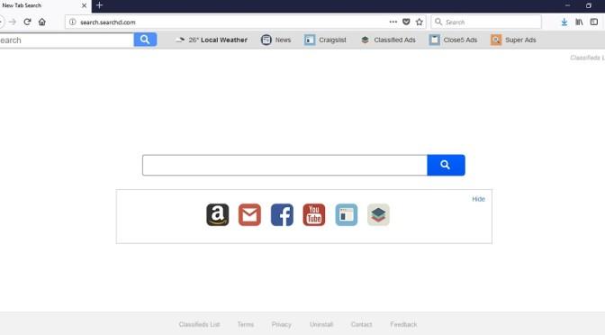 Search.searchcl_.com-_.jpg
