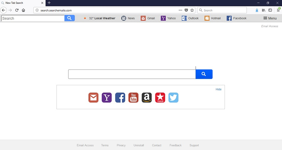Search.searchemailo_.com-_.jpg