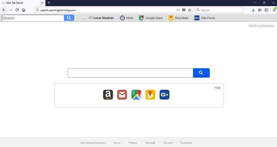 Search.searchgetdriving_.com-_.jpg