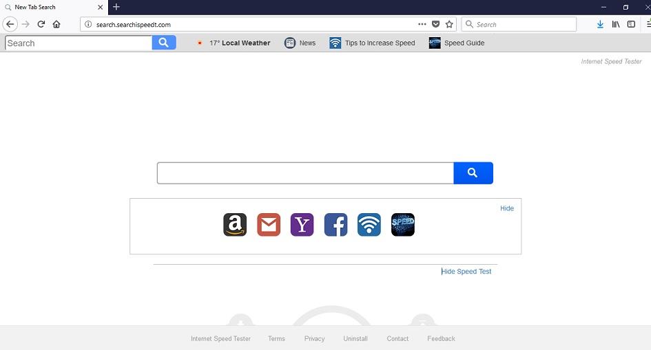 Search.searchispeedt_.com-_.jpg