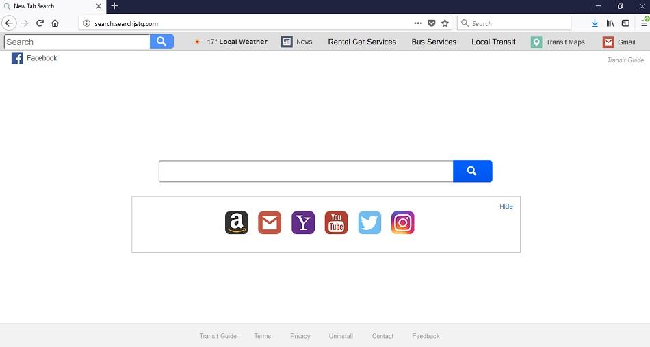 Search.searchjstg_.com_-_.jpg